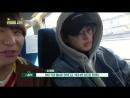VICTON 자체 리얼리티 전쟁의 서막 - 분량사수 대작전' 3화