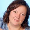 Natalya Pavlovskaya