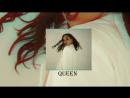 U should see me in a crown