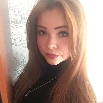 Татьяна Гринченко-Емельяненко
