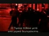 Стая Белых Волков. Часть 7. Фильм о неофашизме в России.