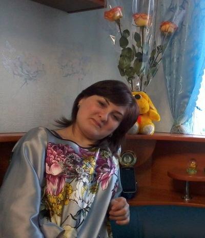 Ульяна Райкова, 6 сентября , Красноуральск, id70570888