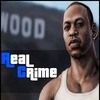 Real Crime Role Play || SAMP 0.3.7 || OFFICIAL
