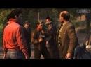 Прохождение игры Mafia 2: Глава 8 - Неугомонные.