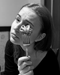 Евгения Данильченко