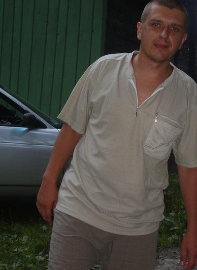 Иван Иванов, 22 января 1986, Киев, id213241195
