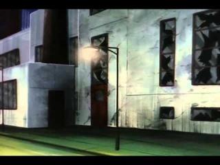 Черепашки Мутанты Ниндзя 1989  3 сезон 13 серия