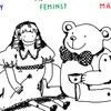 FFM | friendly feminist market