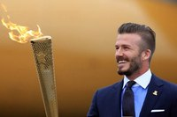программа передач олимпиада