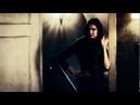 Stefan/Katherine - Прошу не надо врать