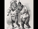 Российско Британские отношения замораживание после несостоявшейся оттепели