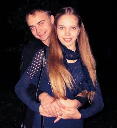 Валерия Дятел, 23 сентября 1996, Белая Церковь, id133978590