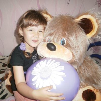 Татьяна Суровцева, 23 марта , Москва, id160723629