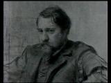 149-Валентин Серов - Портрет Николая II