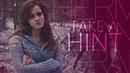 Hermione Granger Take A Hint