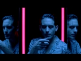 G-Eazy Feat. E-40, MadeinTYO, 24hrs - Shake It Up