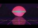 Live: Ser-Host   Игровой хостинг SAMP/CRMP