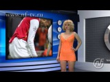 Naked news Russian  Naked Facts NFTV potenciya preview