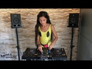 Mia Amare Guestmix for DJ Fitme best deep house music Pioneer DJane