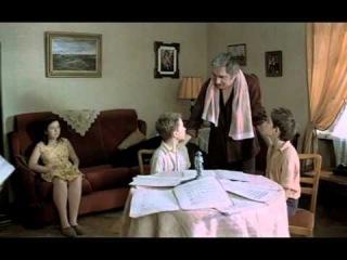 Русского языка НЕТ фильм Князь Удача Андреевич 1989 год