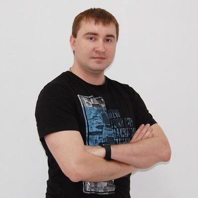 Игорь Измайлов