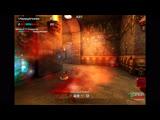 Dark Fiber - Quake Live! Join us on Discord chat! httpsdiscord.ggv7bP7WR