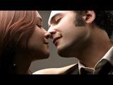 Видео как правильно научиться целоваться