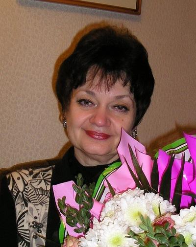 Валентина Сутовская, 30 января , Хмельницкий, id201437309