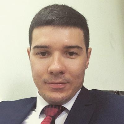 Ранис Сарьянов