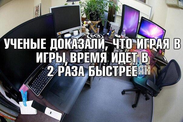 IPyPMltCBXQ.jpg