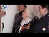 В Альметьевске продолжают устанавливать дымовые извещатели в квартирах