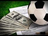Как заработать на спорте в проекте Bet Easy