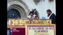 Procesiune cu moaştele Sf. Cuv. Ioanichie cel Nou şi Sf. Cuv. Filofteia la Câmpulung Muscel