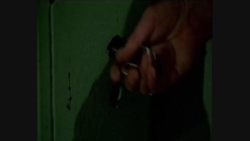 ◄L'ultima chance(1973)Последний шанс*реж.Маурицио Лучиди