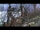 ♫♪ Армейские песни под гитару ► Автобат (Автомобильные войска).mp4