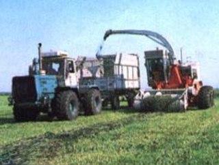 Сельскохозяйственная техника трактор 40ам куплю