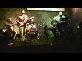 группа B.A.S.S. - Stealin' (Cover Uriah Heep) клуб