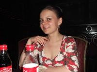 Alina Alshanova, 22 августа 1985, Минск, id37928888