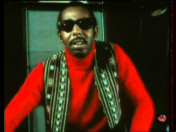 Jimmy McGriff - Keep Loose (Live Video - late 60's)