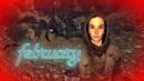 ОН УБИЛ ЕЕ Silent Hill 3, Fallout New Vegas, Crazy Frog Racer СМЕШНЫЕ МОМЕНТЫ С EEYOFFES