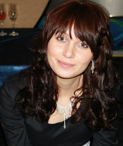 Ирина Мищенко, 25 апреля 1989, Макеевка, id35018178