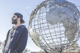 Jiggz Supreme Beingz NYC .RawConcept