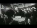 Ленин в Октябре 1937 реж Михаил Ромм трейлер