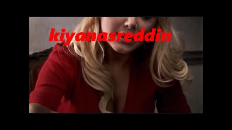 Türk filmi bomba video- Ah Aysel,Sağol Aysel - Aysun Kayacı Fatih Ürek memeler