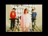 Saint Etienne feat. Moira Lambert - Only Love Can Break Your Heart (Version 1) 1990
