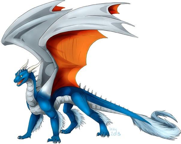 Игра Драконы всадника олуха полет дракона