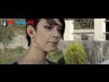 Mysterions тобы - Неге ундемедин [HD][клип 2013][www.HitMusic.Kz]