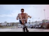 Alex Gaudino Vs Nari And Milani MangoMan (Filatov Karas Remix) puronen vide