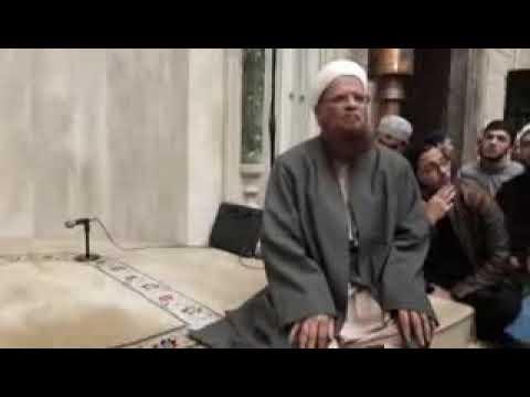 Муфти Мухаммад Тақи Усмани Туркиеде