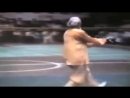 Мастер Кунг Фу и Ушу, доживший до 118 ЛЕТ, демонстрирует боевой стиль Вуданг (1).mp4